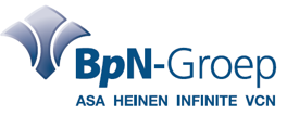 Overname VCN-Beveiligingen door BpN-Groep
