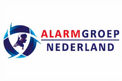 BpN-Groep toegetreden tot Alarm Groep Nederland
