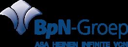 BPN Groep