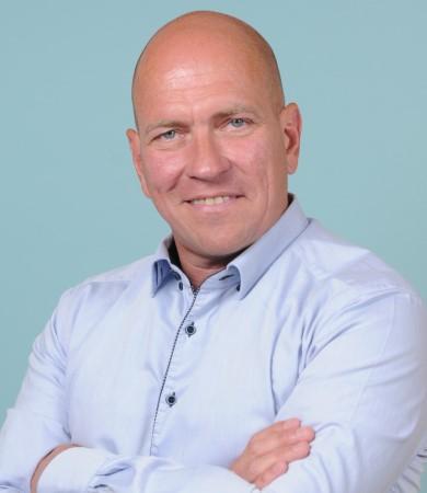 Roy-Muller